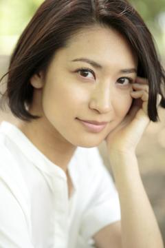 miho_fujima